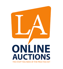 Home Decor Liquidators Capitol Heights Md by Home La Online Auctions La Online Auctions