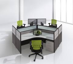 desk for 3 people round 3 people office desk for staff cf w307 china office desk 3