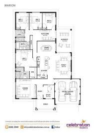 Celebration Homes Floor Plans 201 Best Cozy Floor Plans Images On Pinterest House Floor Plans