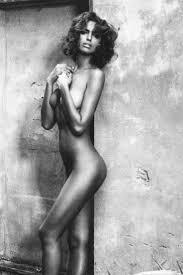 irina shayk nude pictures 7 best irina shayk images on pinterest black man irina shayk