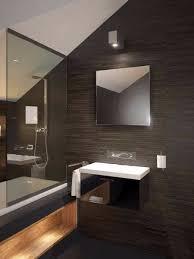 Infinity Led Light Bulbs by Infinity Led Light Bathroom Mirror K211 Illuminated Infinity