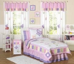 Curtain Ideas For Nursery Curtains Light Blocking Curtains For Baby S Room Teal