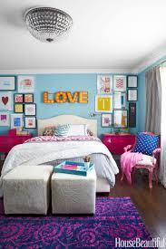 Pantone Colors Of The Year by Bedroom Pantone Home Interiors 2017 Pantone Color Of The Year