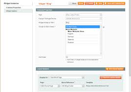 Blogs On Home Design Magento How To Display Recent Blog Posts On Home Page Template