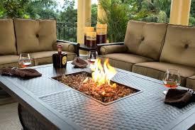 outdoor furniture ta outdoor patio furniture ta florida