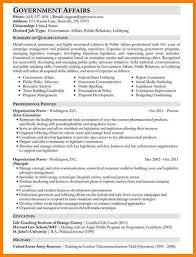 Law Enforcement Resume Examples by Download Government Resume Examples Haadyaooverbayresort Com