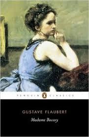 The Count Of Monte Cristo Penguin Classics The Count Of Monte Cristo Penguin Classics Alexandre Dumas Père