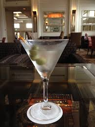 vodka martini james bond vodka martinis u2013 the martini whisperer