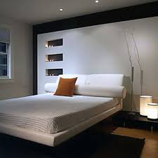 latest interior design of bedroom interesting design ideas latest