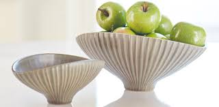 Contemporary Vases And Bowls Bowls Modern Ceramic Pottery U0026 Décor Jonathan Adler