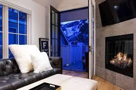 three homes three homes for sale near ski areas wsj
