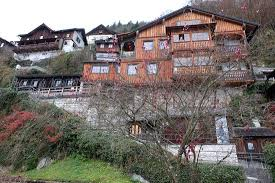 old fashioned house old fashioned houses picture of old town hallstatt tripadvisor