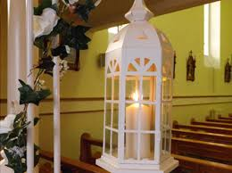 wedding arches ireland professional wedding decoration lanterns for hire ireland