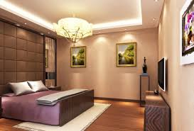 bedroom wall ideas actualize your dream with combination color