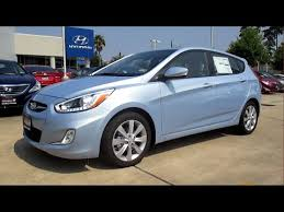 2014 hyundai accent hatchback review hyundai accent review motor reviews