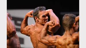 gallery tasmanian natural physique championships the examiner
