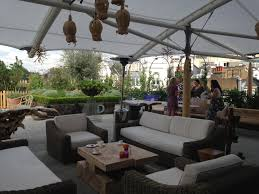 top ten things to love at ham yard hotel the tiny traveller u0027s