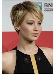 instructions for jennifer lawrece short haircut 75 best cancer images on pinterest hair cut hair makeup and