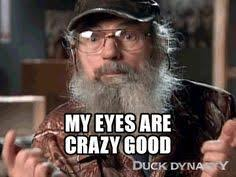 Uncle Si Memes - 65 best si s wisdom images on pinterest duck dynasty duck