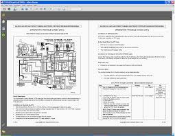 allison 3000 transmission wiring diagram 2014 09 30 005013 t2 png
