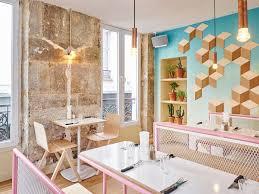 best paint color for restaurants perfect go green exterior design