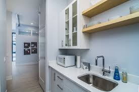 Office Kitchen Design Donohoe Pediatrics U2014 Nxt Design