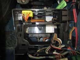 rear tail light not working dolgular com