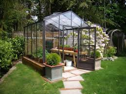 modern green house the legacy 8x8 greenhouse contemporary landscape vancouver