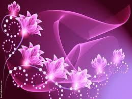 girly wallpapers for computer free desktop wallpaper pink roses wallpapersafari