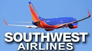 southwest sale southwest round trip fares dip below 100 during 72 hour sale fox8 com