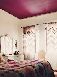 Best  Painted Ceilings Ideas On Pinterest Paint Ceiling - Colors for small bedrooms