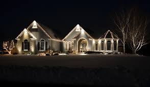 Home Lighting Design Outdoor Lighting Design Buffalo Ny U0026 Wny