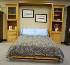 space saver bed bedroom
