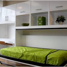 Horizontal Murphy Beds Bedroom Contemporary Murphy Bed For Sale 1000 Ideas About Modern
