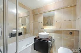 Cavalier Bathroom Furniture by 2 Bedroom Flat Cavalier House Uxbridge Road W5 729 950 Haart