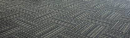 office carpet tile toronto sands commercial floor coverings