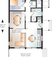 Home Design 700 Tiny House Floor Plans Under 600 Sq Ft Trend Home Design 700
