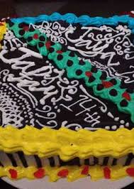 cara membuat hiasan kue ulang tahun anak 2 489 resep cara menghias kue ulang tahun enak dan sederhana cookpad