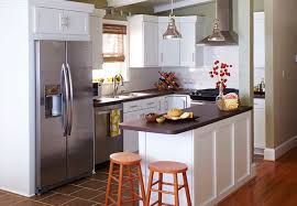 splendid ideas kitchen remodeling ideas pictures a truly tiny