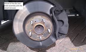 lexus is250 awd brake pads front caliper and disc replacement removal lexus is 250