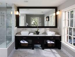 small bathroom ideas black and white black iron chandelier black and white bathroom backsplash