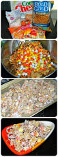 679 best halloweenie images on pinterest halloween recipe