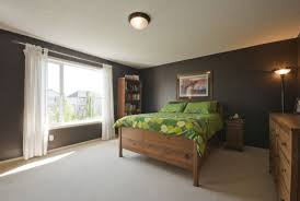 in house meaning master bedroom origin home design