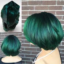 notwalk ct black hair vivid bold color specialist stylin norwalk ct