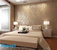 tapeten ideen fr schlafzimmer haus renovierung mit modernem innenarchitektur ehrfürchtiges