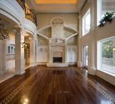 Luxury House Interiors In European Styles Interior Period Design - Custom home interior