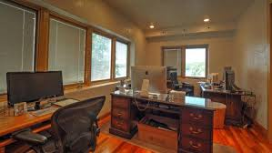 louisville homes for sale search homes in knoxville area