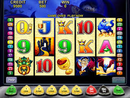 free halloween slots play free lucky count slot online play all 4 000 slot machines
