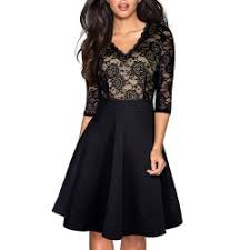 see through dresses for sale cheap online sale at wholesale prices