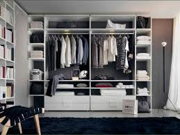 Fabulous Nuance Closets U0026 Storages Astounding Luxury Design Home Interiors With